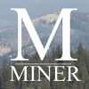 Gem State Miner | Priest River