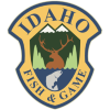 Idaho Fish & Game