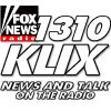 KLIX Newsradio Twin Falls